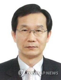 황규연 광해광업공단 초대 사장